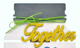 Clear_Scraps_DIY Medium Pallet_Jar of Togetherness_close up 1