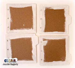 Clear_Scraps_Flip_Flop_Shaker_Mini3