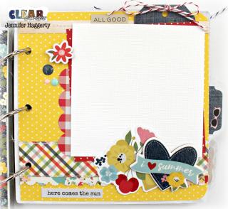 Clear_Scraps_Flip_Flop_Shaker_Mini7