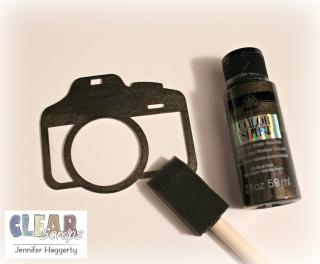 Clear_Scraps_Camera_Mini_Shaker_layout2