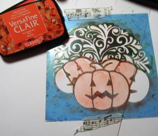 Pumpkin-banner-clearscraps-1-steph-ackerman