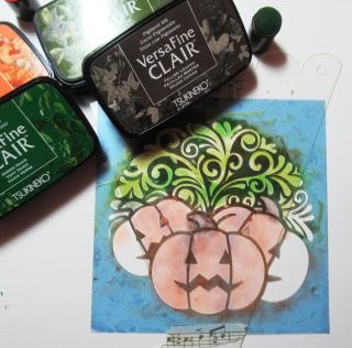 Pumpkin-banner-clearscraps-2-steph-ackerman