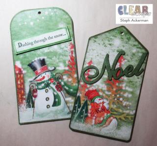 Snowman-tags-clearscraps-3-steph-ackerman