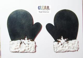 Mittens-card-clearscraps-steph-ackerman