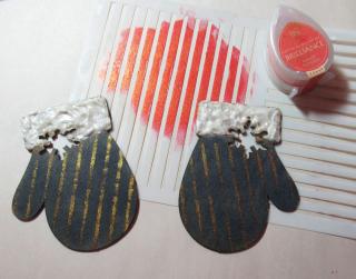 Mittens-card-clearscraps-1-steph-ackerman