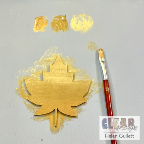 ClearScraps-MiniShakerChipboard-MapleLeaf-Card2