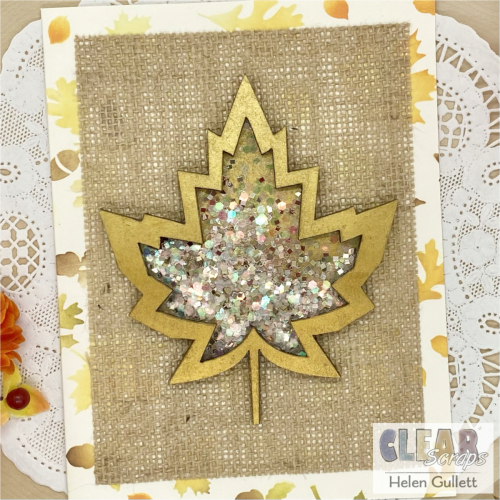 ClearScraps-MiniShakerChipboard-MapleLeaf-Card4