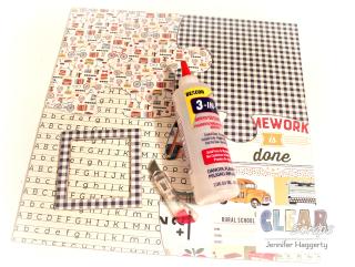 Clear_Scraps_Square_XL_Wood_Puzzle2