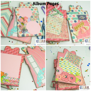 Clear_Scraps_Present_Wood_Accordion_Shaker_Album_Pages
