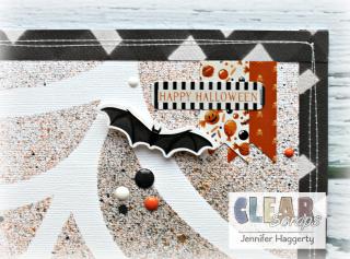 Clear_Scraps_Boo_Mini_Shaker_layout9