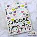 Choose Joy Journal