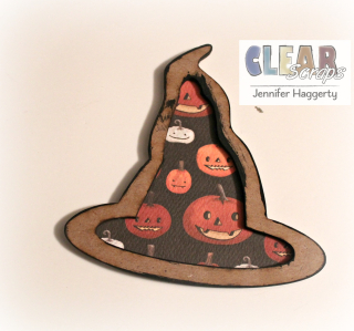 Clear_Scraps_Witch_Hat_Shaker_Pallet3