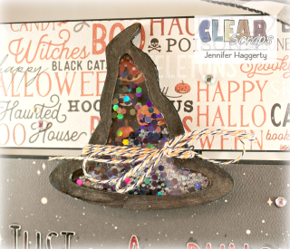 Clear_Scraps_Witch_Hat_Shaker_Pallet5