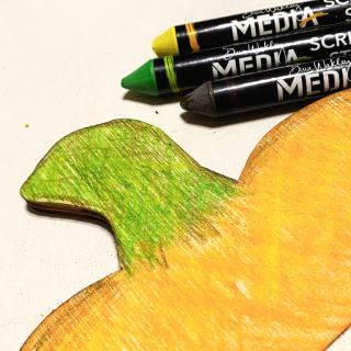 Clear_scraps_wood_pallet_pumpkin_word_quote_tami_sanders_stem