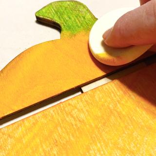Clear_scraps_wood_pallet_pumpkin_word_quote_tami_sanders_sponge