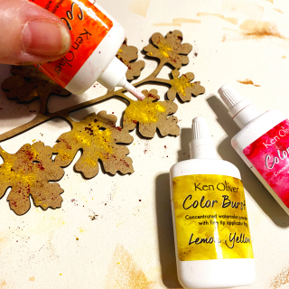 Clear_scraps_maple_branch_chipboard_embellishment_thanksgiving_fall_color_burst_decor_tami_sanders_powder