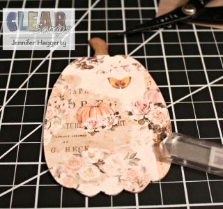 Clear_Scraps_Tall_Pumpkin_Acrylic_Album3