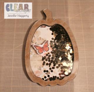 Clear_Scraps_Tall_Pumpkin_Acrylic_Album5