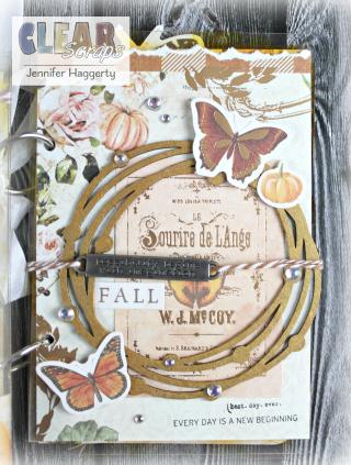 Clear_Scraps_Tall_Pumpkin_Acrylic_Album11