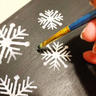 Clear_scraps_jumbo_wood_tag_Stencil_chipboard_embellishment_ornaments_chlkboard_christmas_decor_4