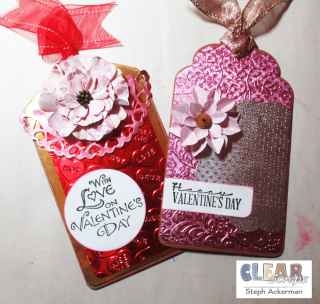 Valentines-day-tag-clearscraps-5-steph-ackerman