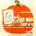 Hello Fall Pumpkin Pallet