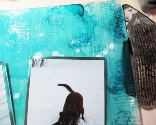 Snow-acrylic-layout-91-steph-ackerman