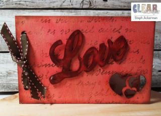 Love-card-2-clearscraps-steph-ackerman