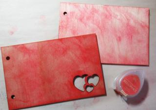 Love-card-8-clearscraps-steph-ackerman