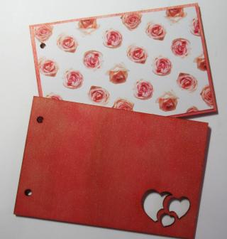 Love-card-7-clearscraps-steph-ackerman