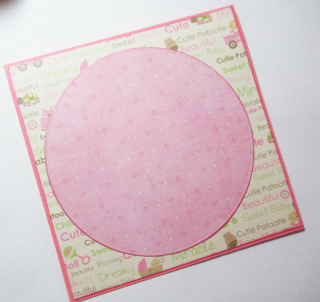 Baby-card-clearscraps-2-steph-ackerman