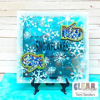 Clear_scraps_snowflake_acrylic_sheet_mitten_shaker_box