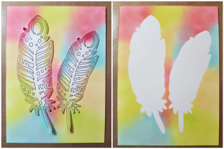 Feather_1