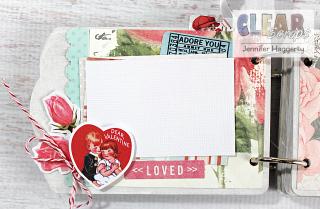 Clear_Scraps_Love_Wide_Scallop_Chipboard5