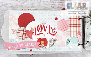 Clear_Scraps_Love_Wide_Scallop_Chipboard9