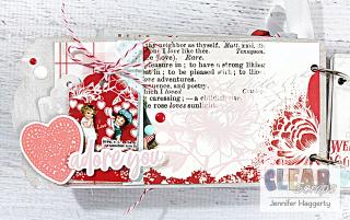Clear_Scraps_Love_Wide_Scallop_Chipboard11