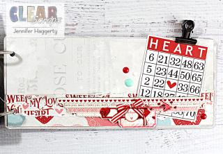 Clear_Scraps_Love_Wide_Scallop_Chipboard12