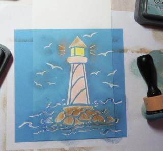 Lighthouse-clearscraps-1-steph-ackerman