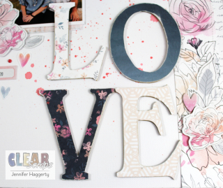 Clear_Scraps_Love_Large_Chipboard_Embellishment_layout4