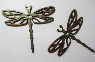 Dragonfly-clearscraps-2-steph-ackerman