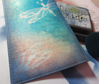 Dragonfly-clearscraps-92-steph-ackerman