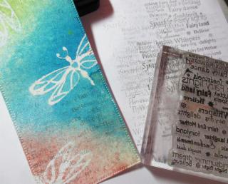 Dragonfly-clearscraps-9-steph-ackerman