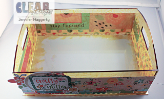 Clear_Scraps_Clear_Tray_Box2