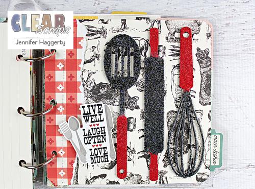 Clear_Scraps_Baking_Chipboard_Embellishment9