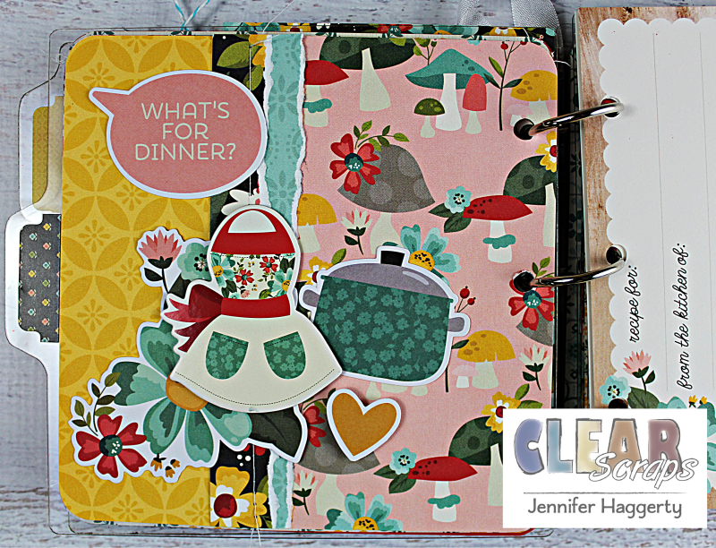 Clear_Scraps_Baking_Chipboard_Embellishemnt8