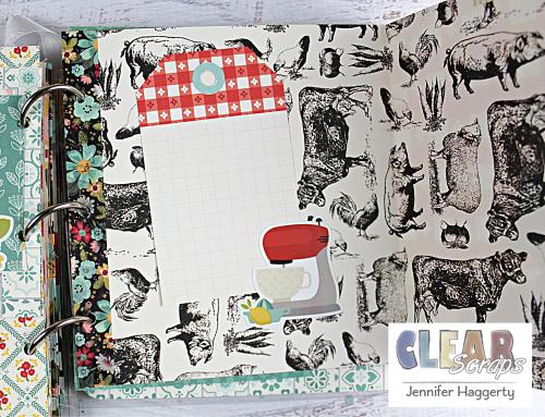 Clear_Scraps_Baking_Chipboard_Embellishment13