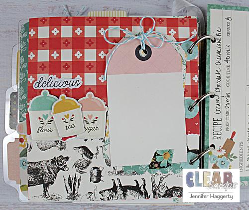 Clear_Scraps_Baking_Chipboard_Embellishment14