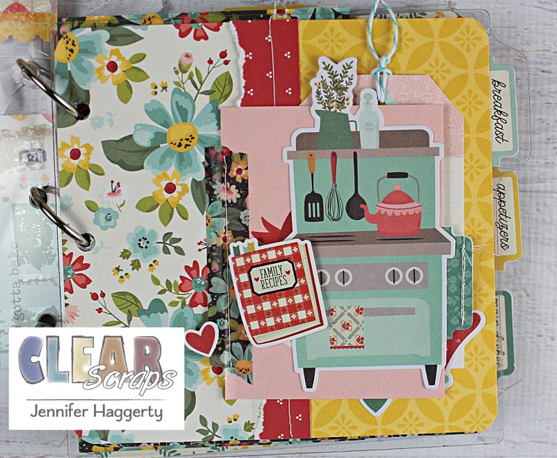 Clear_Scraps_Baking_Chipboard_Embellishment3
