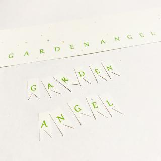 Clear_scraps_garden_angel_wood_mini_pallet_tsanders_banner