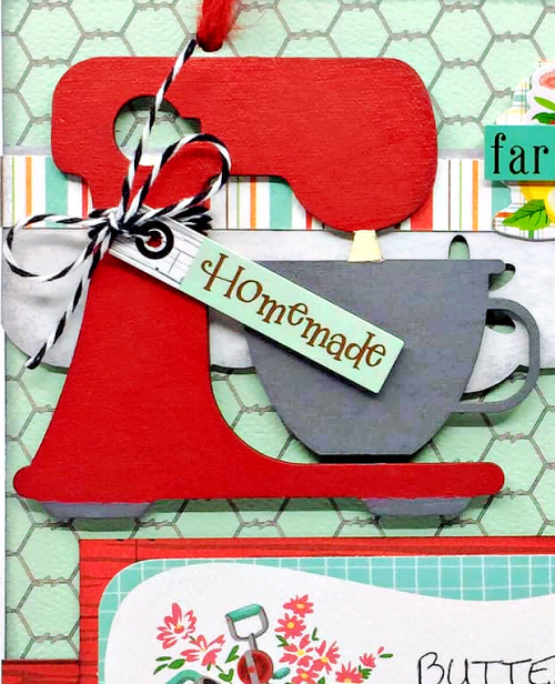 Clear_Scraps_Chipboard Embellishment_Happiness is Homemade(2)